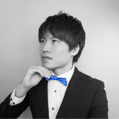 佐藤 宏樹